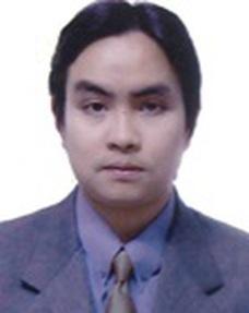 DR.PEERAPOL SITTIVIJAN