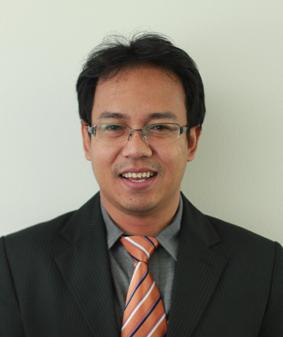 Assoc. Prof.Nakorn Indra-Payoong